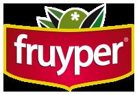 FRUYPER-LOGO-HOME