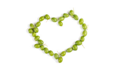Mejora tu dieta cardiosaludable